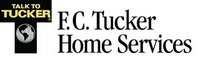 FC Tucker's Home Services network of preferred vendors