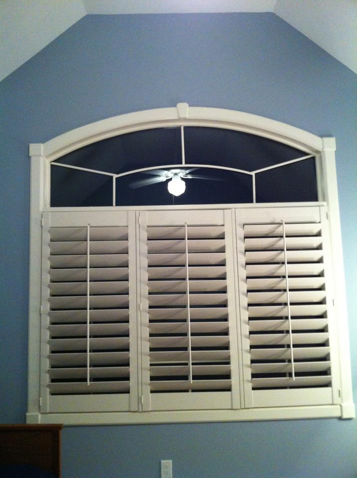carmel indiana bedroom shutters