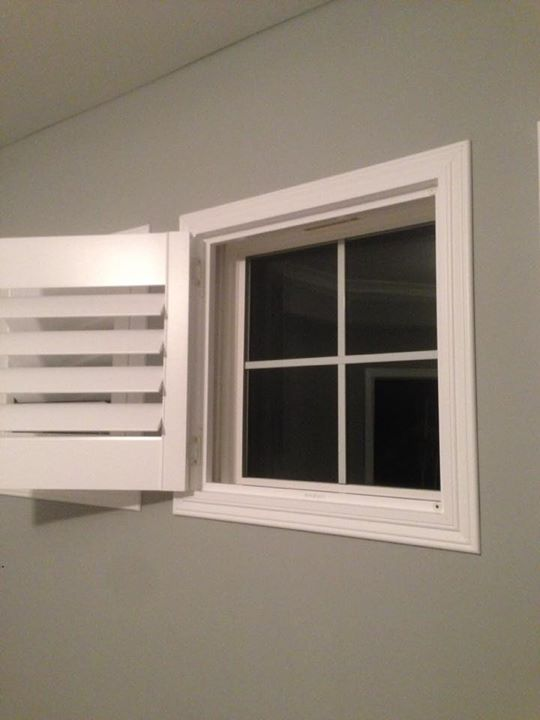 indianapolis-plantation-shutters-2